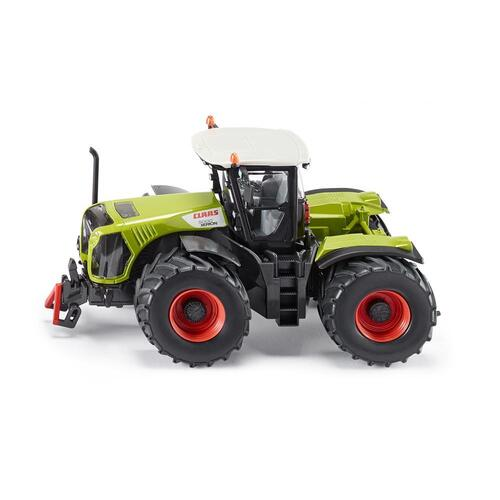Siku - Claas Xerion - 1:32 Scale